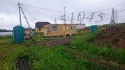 Продажа участка в Солнечногорском районе д.Раково - Фото 5