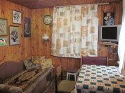 Дачный дом с печкой 87 км от МКАД по Щелковскому, Горьковскому и Яро - Фото 5