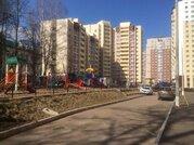 3-комнатная (109, 2 м2) квартира в г.Звенигород, Радужная, 21 - Фото 1