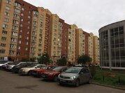 Продается 1комнатная квартира в Голутвине Окский 3б - Фото 1