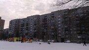 Сдается 2 к.кв. в Красносельском районе, Проспект Ветеранов, д.152, к.1 - Фото 1