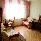 Продажа 2 квартиры в районе Дворца Спорта Юность - Фото 1
