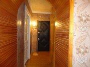 Продажа 3-х комнатной квартиры 82кв.м в Королеве, Героев Курсантов , 5 - Фото 4