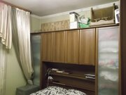 Квартира в сталинском доме (метро Войковская) - Фото 1