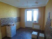 Продаю 2 комнатную квартиру, Домодедово, ул Северная, 4 - Фото 1