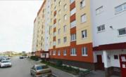 1 комнатная квартира в новом готовом доме, ул. Стартовая,7 - Фото 3