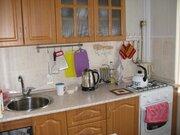 Уютная квартира в 10 мин от Славяновского источника - Фото 3