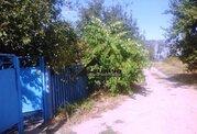 Продажа дома, Садовый, Ейский район, Ул. Советов - Фото 4