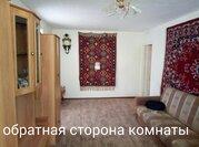 Большая 1к квартира Семейный рынок - Фото 2