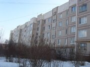 Продается квартира, Любучаны, 84м2 - Фото 1