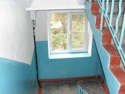 Двухкомнатная квартира в зжм., Купить квартиру в Таганроге по недорогой цене, ID объекта - 321085893 - Фото 7