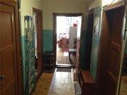 Продажа квартиры, Егорьевск, Егорьевский район, Ул. Софьи Перовской - Фото 5