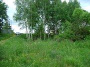 Участок 23 сотки ИЖС с.Городня 15 км от Твери - Фото 4