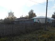 Продаю дом в Красноярке - Фото 4