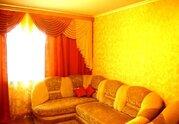 Продаётся 1-комнатная квартира Подольск Литейная - Фото 1