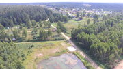 Продаю земельный участок в лесу у воды Дмитровское шоссе 65 км о - Фото 5