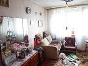 Продам 1комнатную квартиру в п. Глажево д. 4 - Фото 3