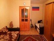 Продажа 2-комнатной квартиры. ул. Московская - Фото 2