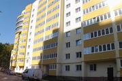 1-комнатная квартира в Рязани - Фото 3