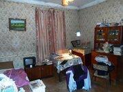 Продам 2-х комнатную квартиру, в центре города - Фото 1