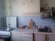 2к.квартиру на ул. Ленина 9 - Фото 5