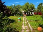 Продается дом, Ярославское шоссе, 17 км от МКАД - Фото 3