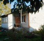 Продажа дома, Илово, Себежский район - Фото 5