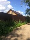 Продаю дом , Приокский район - Фото 3