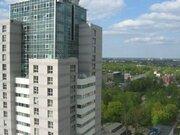 170 000 €, Продажа квартиры, Купить квартиру Рига, Латвия по недорогой цене, ID объекта - 313137758 - Фото 4