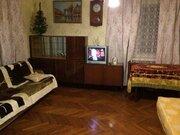 Продам квартиру в Выборгском районе! - Фото 1