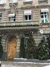 Квартира на Поварской - Фото 1