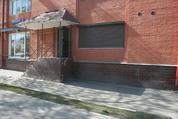 Торговое помещение Алексеевская Маломосковская 22, отдельный вход - Фото 4