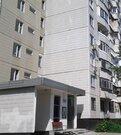 Уютная 1 к.кв. в г. Москва ул. Скобелевская - Фото 1