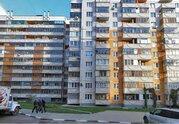 Продаётся 3-к квартира В центре белгорода