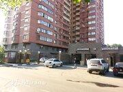 Продажа квартиры, м. Водный стадион, Кронштадтский б-р. - Фото 2