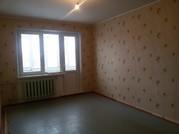 2-к. квартира на Аникина - Фото 1