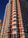 1ком квартир 43м2 в г. Ивантеевке - Фото 2