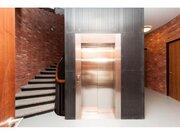 497 000 €, Продажа квартиры, Купить квартиру Рига, Латвия по недорогой цене, ID объекта - 313154123 - Фото 4