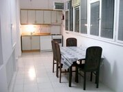 Посуточные квартиры в Баку!суточно, недорогосуточная аренда квартир в - Фото 3