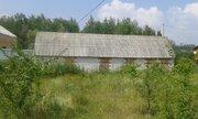 Дом село Никольское - Фото 5