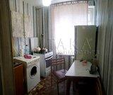 Продажа квартиры, Кронштадт, м. Старая Деревня, Ул. Гражданская - Фото 4