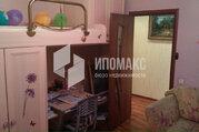 Продается 3-ая квартира в г.Апрелевка - Фото 5