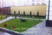 Аренда офиса в Москве, Серпуховская Добрынинская, 810 кв.м, класс B. . - Фото 2