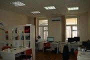 Продажа офисного помещения в центре Москвы 1 мин от м.Кузнецкий мост - Фото 5