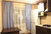3-хкомнатная квартира в районе станции, г.Наро-Фоминск - Фото 1
