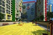 Выгодные инвестиции в недвижимость - Фото 2