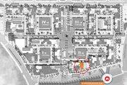1 000 000 Руб., Сдаю торговое помещение в Москва, Аренда торговых помещений в Москве, ID объекта - 800376955 - Фото 4