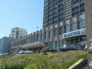 Офис в аренду на Чернышевского 153 в Саратове - Фото 1