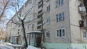 1-комнатная квартира г. Дмитров, ул. Космонавтов - Фото 1