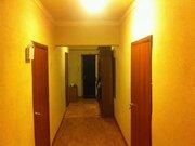 Четырехкомнатная квартира у метро Профсоюзная - Фото 3